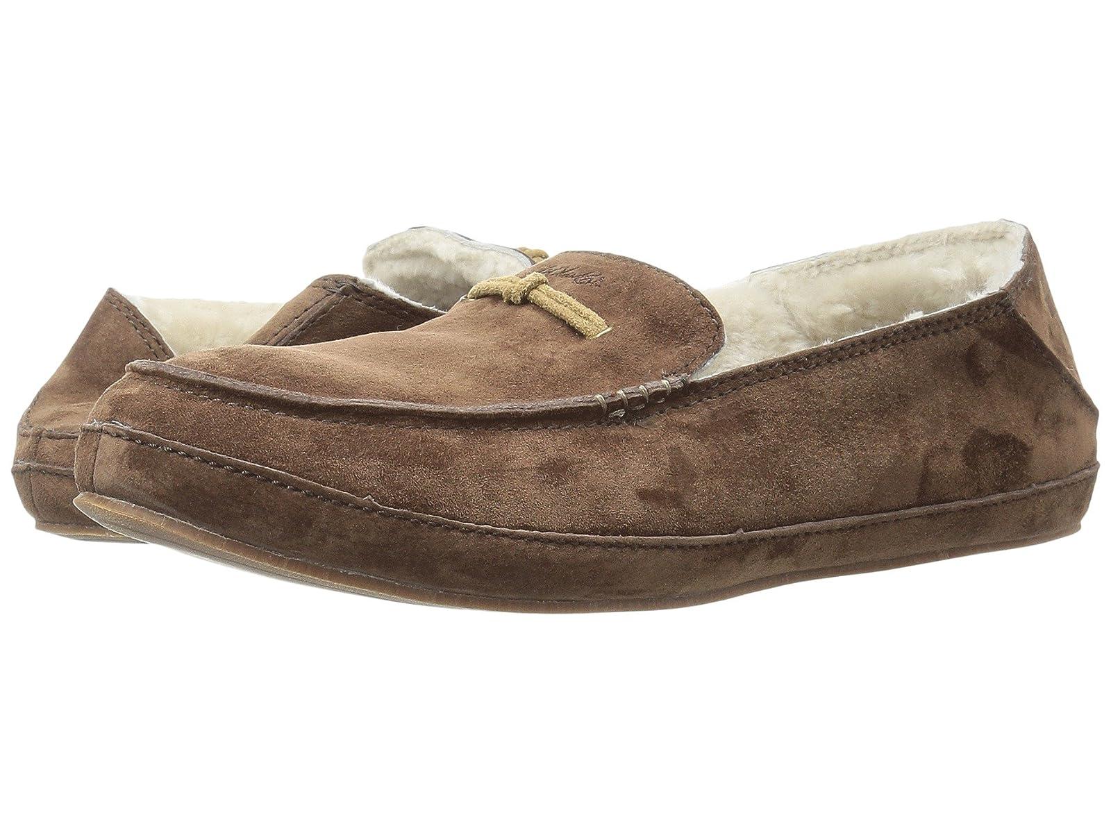 OluKai Pa'ani SlipperCheap and distinctive eye-catching shoes