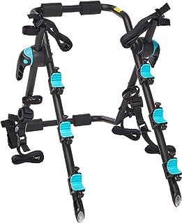 BNB PBIBNB0002 Porta Bicicletas