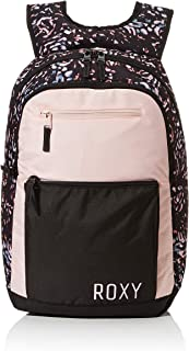 Here You Are Colorblck Fitness, Mochila. para Mujer, M