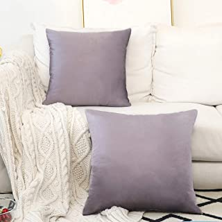 Best lilac bed covers Reviews