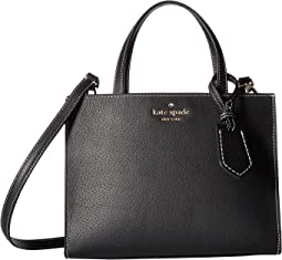 Kate Spade New York Thompson Street Sam
