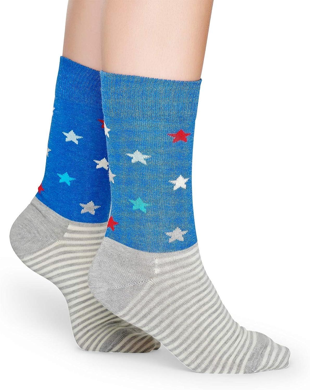Hengtaichang Leonardo Dicaprio Sock High Knee Socks Funny Dress Socks Winter Comfy Breathable Gift Novelty Sock for Men Women Teens Kids