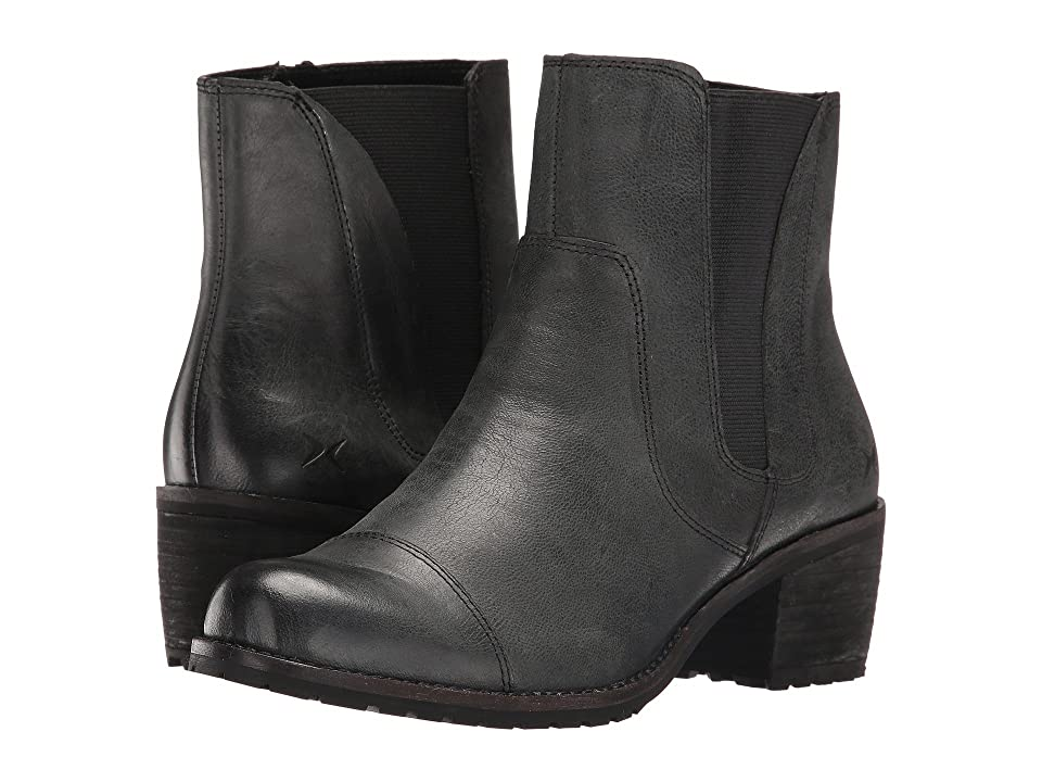 Aetrex Essence Autumn (Black) Women