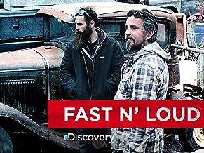 Best fast n loud free Reviews
