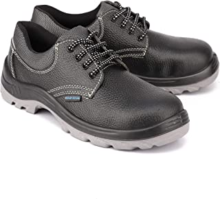 Wild Bull Safety Shoes for Men Power-2