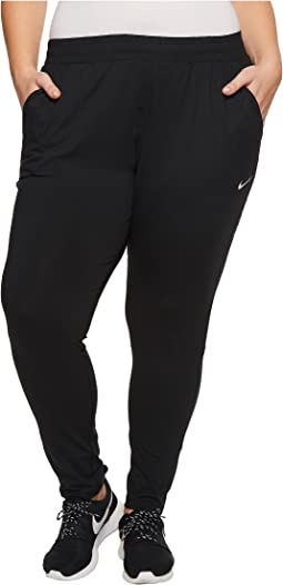 Nike - Dry Element Running Pant (Size 1X-3X)