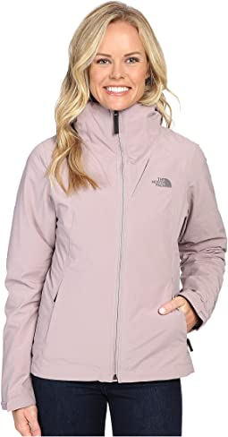 The North Face ThermoBall™ Triclimate® Jacket