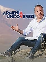Armenia Uncovered