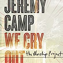 Best we cry out the worship project Reviews