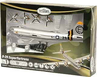 Best b-29 enola gay model kit Reviews