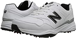 New Balance Golf NBG1701