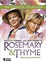 rosemary thyme bbc
