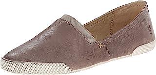 Women's Melanie Slip On Sneaker