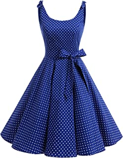 1b463af66a Amazon.co.uk: Dresses - Women: Clothing: Casual, Evening Gowns ...