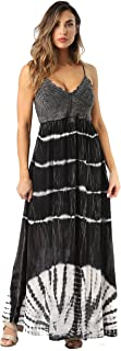 Best cleavage maxi dress Reviews