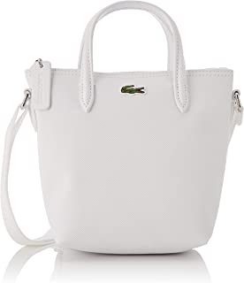 Lacoste NF2609PO, xs shopping cross bag Femme