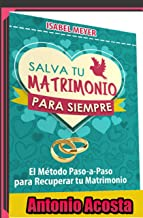 Mejor Salvar Mi Matrimonio de 2021 - Mejor valorados y revisados