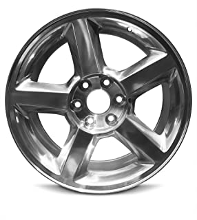 Best silverado truck with rims Reviews