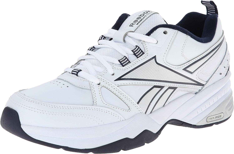 Rébok herrar Royal Trainer Mt Cross -Trainer skor skor skor  snabb frakt och bästa service