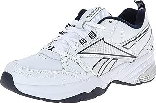 Men's Royal Trainer Mt Cross-trainer Shoe