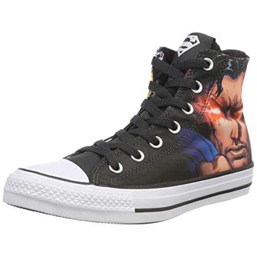 Converse Limited Edition: