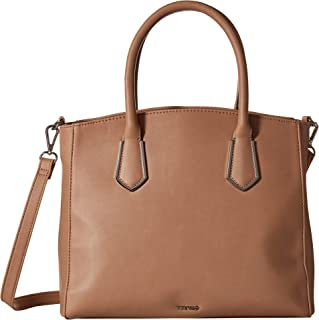 Nine West Women's Blossoming Satchel