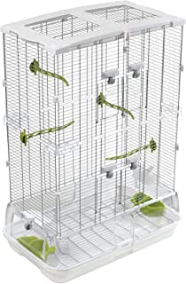 Best hagen vision large bird cage Reviews