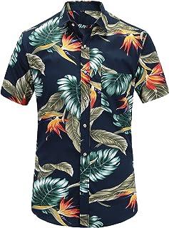 Camisa de popelina elástica Mujer Kiabi 9,00€ | Camisas