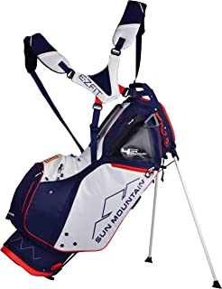 Best sun mountain h2no carry bag Reviews