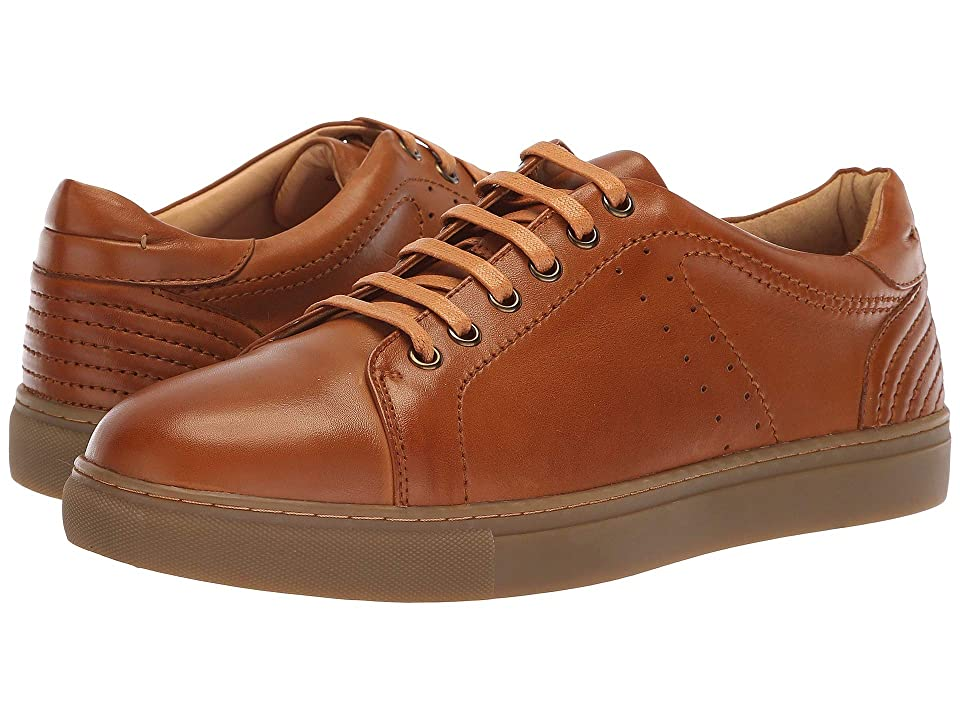 English Laundry Liverpool (Cognac) Men