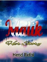 Malik: Her Story (English Edition)