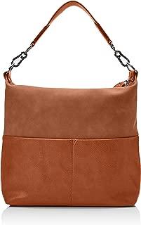 Esprit Women's Faux Leather Hobo Bag