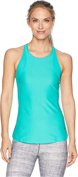 UA Vanish Tank Top