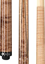 pool cue inlay designs