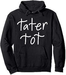 Best tater tot hoodie Reviews