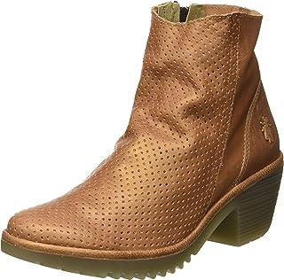 a6d1ff82bd1 Amazon.es: Botas - Zapatos para mujer: Zapatos y complementos