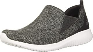 SKECHERS Ultra Flex Women's Road Running Shoes