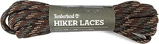 Timberland Unisex 54