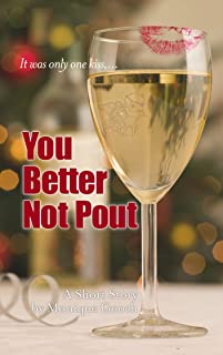 Best you better not pout Reviews