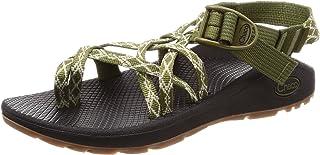 Chaco Women's Zcloud X2 Sport Sandal, Popline Boa, 7 B(M) US