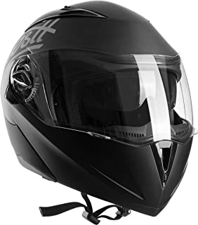 Best torque motorcycle helmets Reviews
