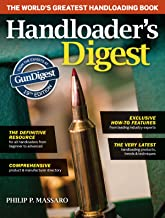 reloading magazine subscription