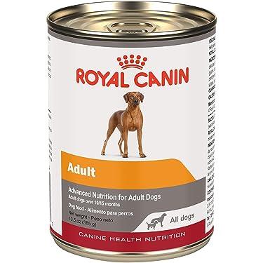 Royal Canin Canine Health Nutrition Adult