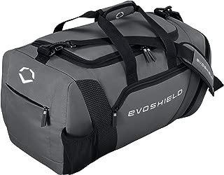 Duffle Bag Series