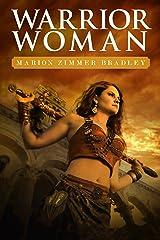 Warrior Woman Kindle Edition
