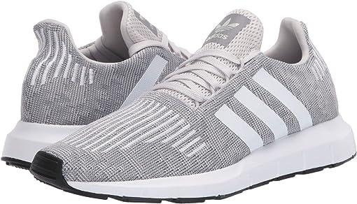 Grey Three/Footwear White/Grey One
