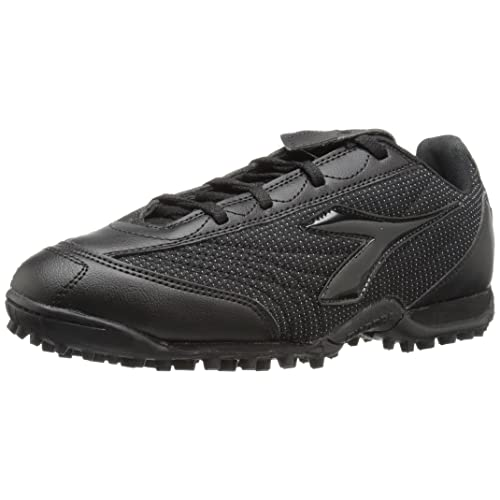52bf900f3ca2 Diadora Men s Referee TF 2 Soccer Shoe