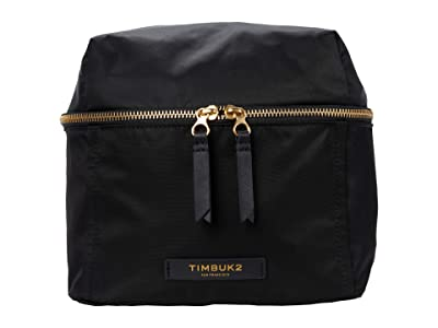 Timbuk2 Essentials Kit Small (Jet Black) Bags