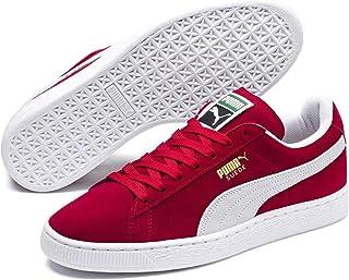Suchergebnis auf Amazon.de für: Puma - Rot / Sneaker / Damen: Schuhe ...