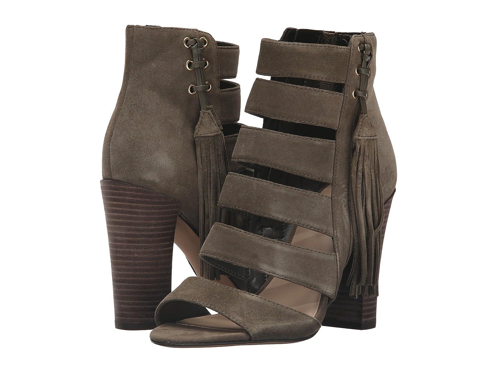 GUESS BlasaCheap and distinctive eye-catching shoes